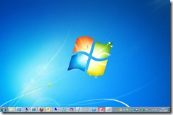 windows-7-desktop_ohne_icons