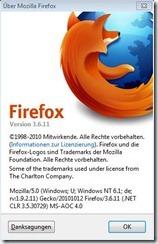 firefox3611_02